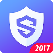 Solo Security-Safety Antivirus Icon