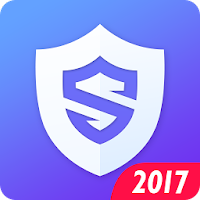 Solo Security-Safety Antivirus For PC