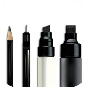 Doodle Drawing Pro For PC / Windows 7/8/10 / Mac – Free Download