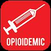 Opioidemic
