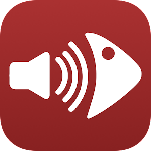 Download Audioguide Ahrenshoop For PC Windows and Mac