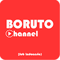 App New Boruto Channel (ID) APK for Windows Phone