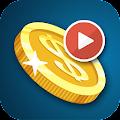 App Watch & Earn - Earn Real Money apk for kindle fire