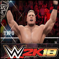 App Tips WWE 2k18 apk for kindle fire