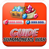 Guide for Summoners War APK for Ubuntu
