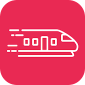 Download Train Expert APK to PC