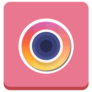 Best Photo Editor Pro 2017- DSLR Effect and Filter For PC (Windows & MAC)