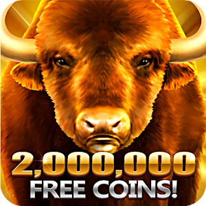 Superb Casino offers the hottest and  the most fabulous FREE SLOT GAMES. APK Icon