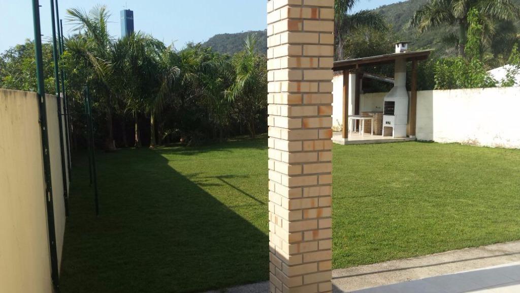 Casa Florianópolis Cachoeira do Bom Jesus 2006151