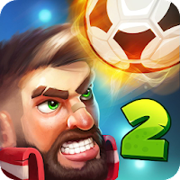 Head Ball 2  on PC / Download (Windows 10,7,XP/Mac)
