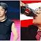 [단독] 'SF9' 다원, '홍OO' 유튜브 출연.. '팬들 관심UP'