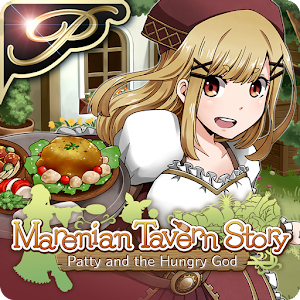 [Premium] RPG Marenian Tavern Story For PC / Windows 7/8/10 / Mac – Free Download