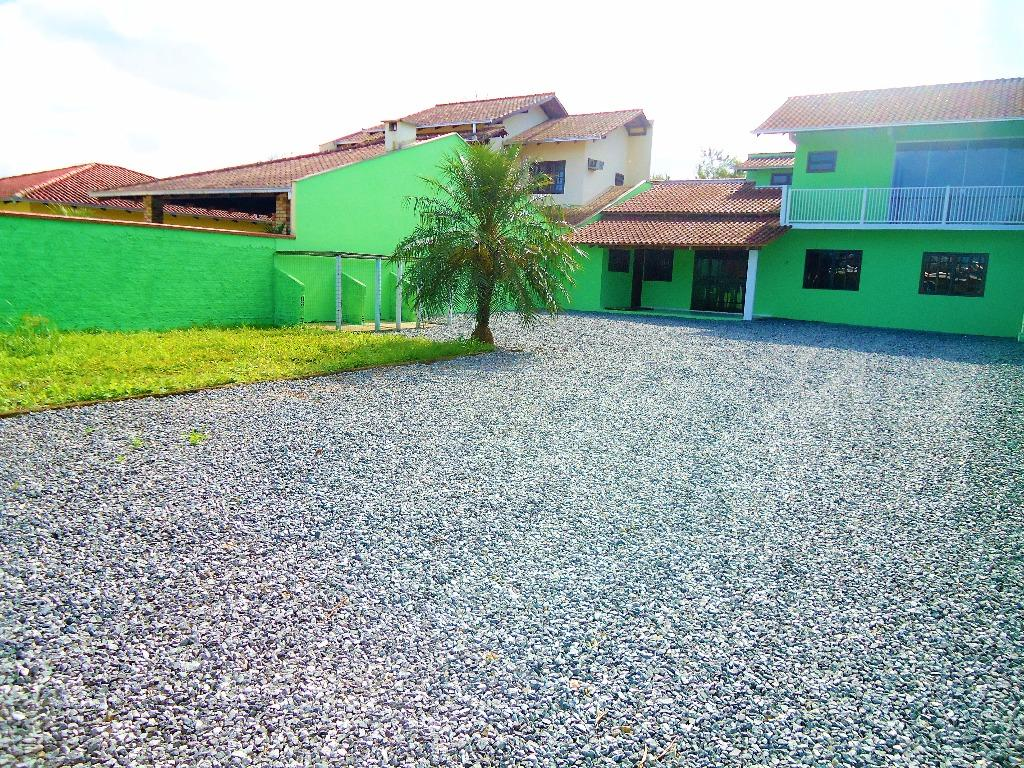 Imagem Casa Joinville Vila Nova 1782460