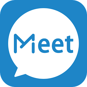 Meet Messenger For PC (Windows & MAC)