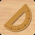 App Smart Protractor 1.4.4 APK for iPhone