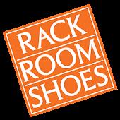 Rack Room Shoes APK for Bluestacks