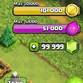 Cheat for Clash of Clans-pros