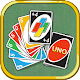 Funny Uno Game