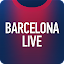 Barcelona Live APK for Blackberry