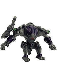 """Игрушка-робот серии """"Город Игр"""", фиолетовый"""