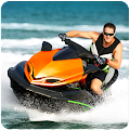 Game Jet Ski Racing Sim 3D APK for Kindle