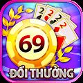 Game Game Danh Bai Doi Thuong - 69 APK for Windows Phone