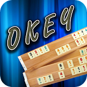 Game Fayans Okey without internet APK for Windows Phone