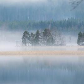 by Marko Paakkanen - Landscapes Weather (  )