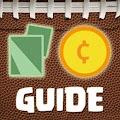 App Guide for Madden NFL Mobile apk for kindle fire