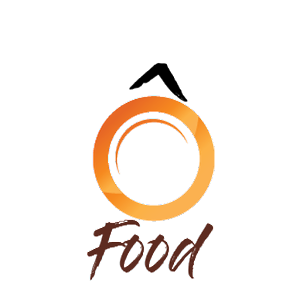 Download Chez Omar Food For PC Windows and Mac