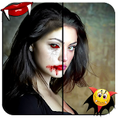 Download Vampire Booth APK to PC