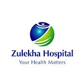 Zulekha Hospitals APK for Bluestacks