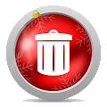 Auto Clean APK for Ubuntu