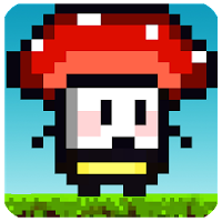 Mushroom Heroes For PC Download (Windows 10,7/Mac)