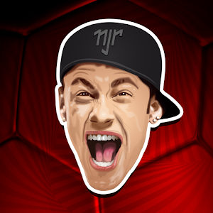 Download Neymoji for Windows Phone