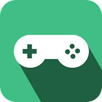 Game Home - Launcher with Match 3 Jelly Jamboree PC Download Windows 7.8.10 / MAC