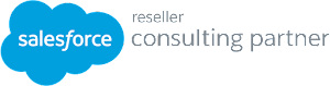 logo-sf-reseller-partner