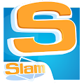 Free Download Slam APK for Blackberry