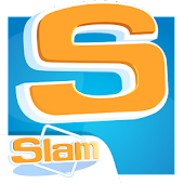 Download Slam APK for Android Kitkat