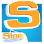Download Android Game Slam for Samsung