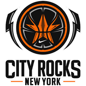 City Rocks New York for Android