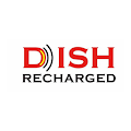 My Dish Recharged APK for Ubuntu