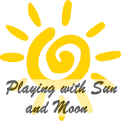 Free Playing with Sun and Moon APK for Windows 8