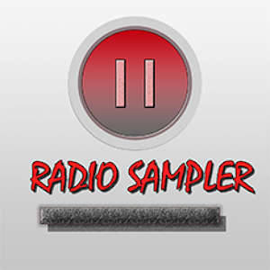 Rádio Sampler for PC-Windows 7,8,10 and Mac