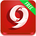 Free 9Apps Tips