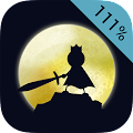 Lunar Blade APK for Bluestacks