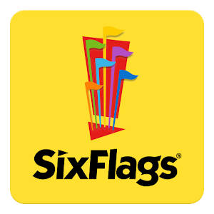 Six Flags For PC