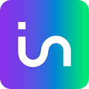 Infinity latest Icon