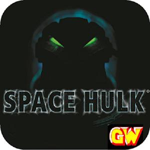 SPACE HULK For PC / Windows 7/8/10 / Mac – Free Download