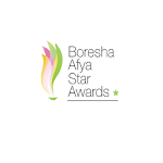 Boresha Afya Star Awards APK Image